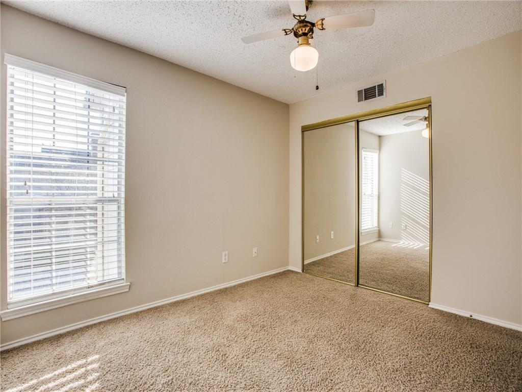 Sold Property | 6208 Oram Street #12 Dallas, TX 75214 9