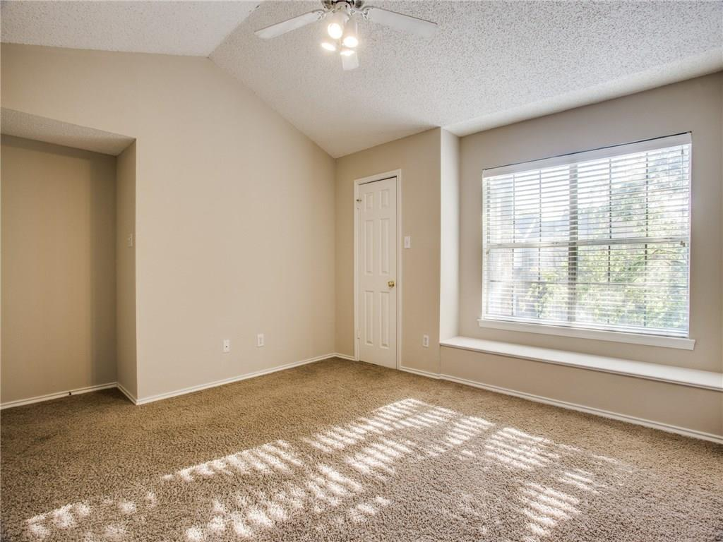 Sold Property | 6208 Oram Street #12 Dallas, TX 75214 10