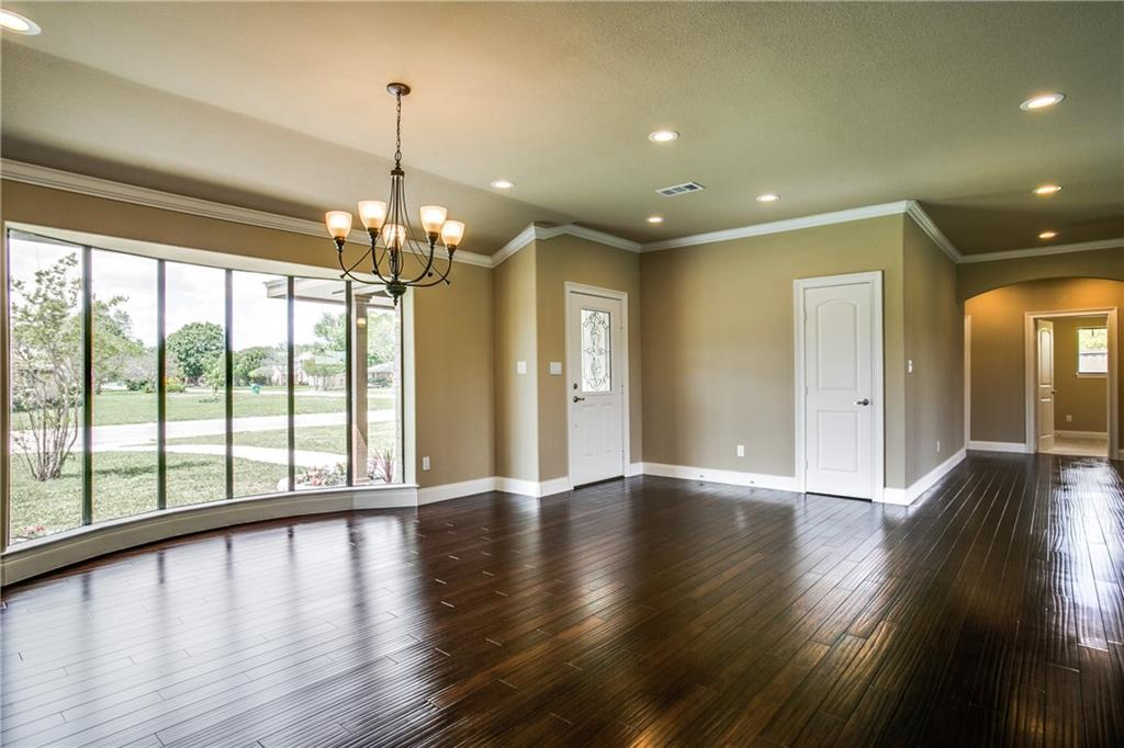 Sold Property | 101 Sleepy Top Drive Glenn Heights, Texas 75154 11