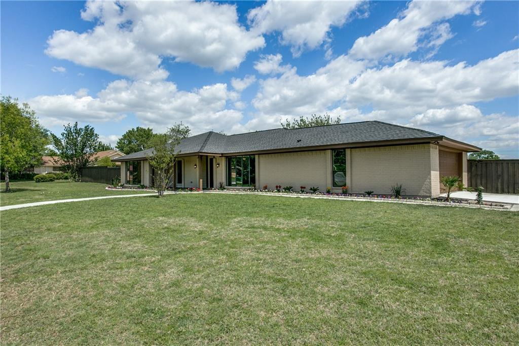 Sold Property | 101 Sleepy Top Drive Glenn Heights, Texas 75154 1