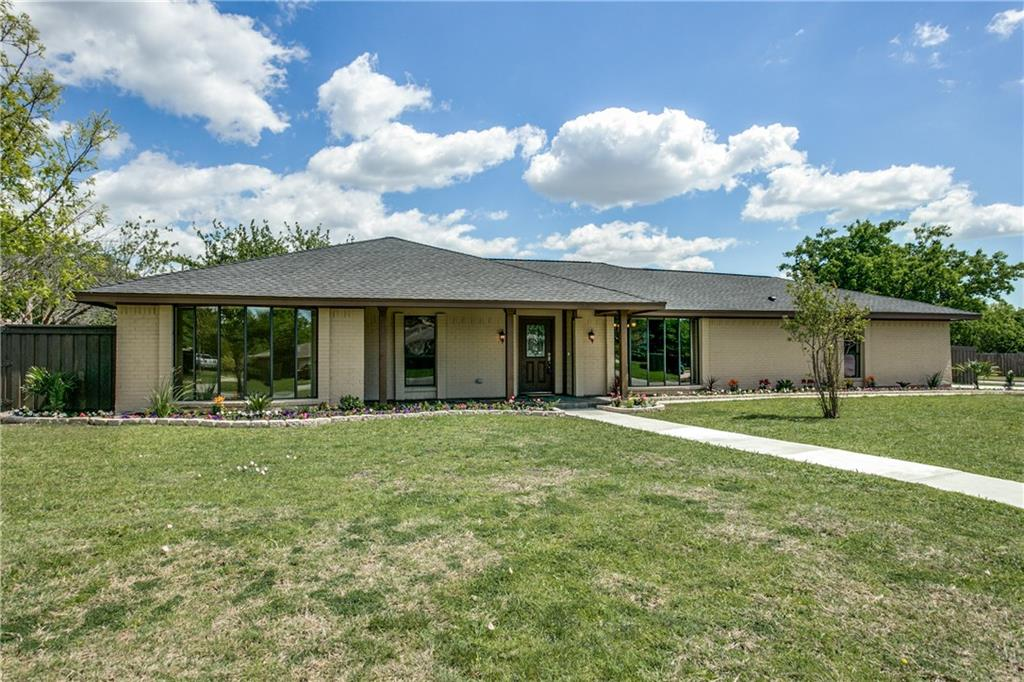 Sold Property | 101 Sleepy Top Drive Glenn Heights, Texas 75154 2