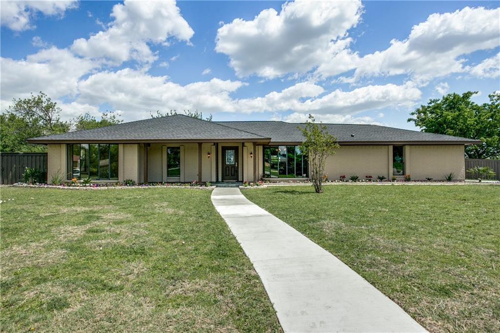 Sold Property | 101 Sleepy Top Drive Glenn Heights, Texas 75154 3