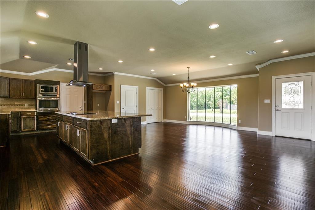 Sold Property | 101 Sleepy Top Drive Glenn Heights, Texas 75154 8