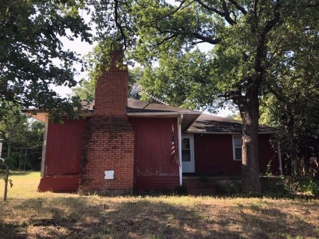 Sold Property | 321 Easy Street Little Elm, TX 75068 0
