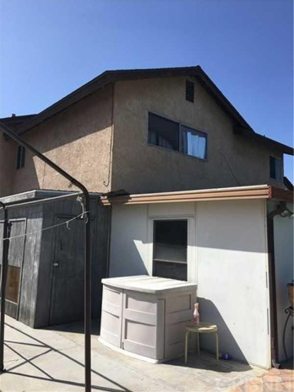 Active   2639 S Holmes Avenue Ontario, CA 91761 11