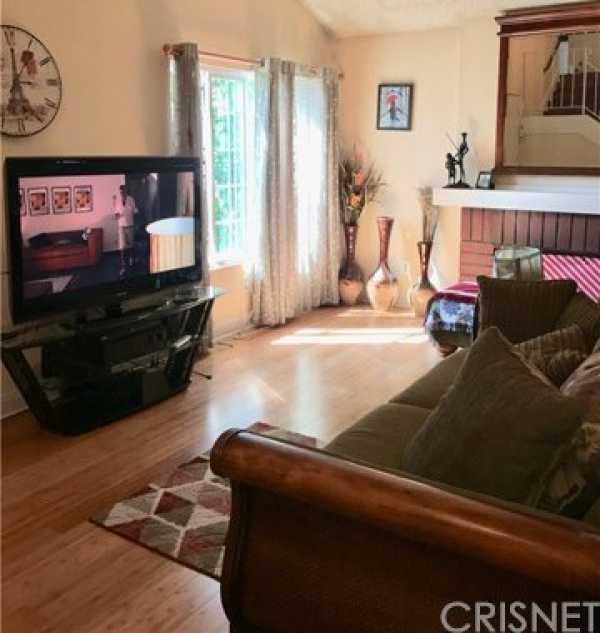 Active   2639 S Holmes Avenue Ontario, CA 91761 14