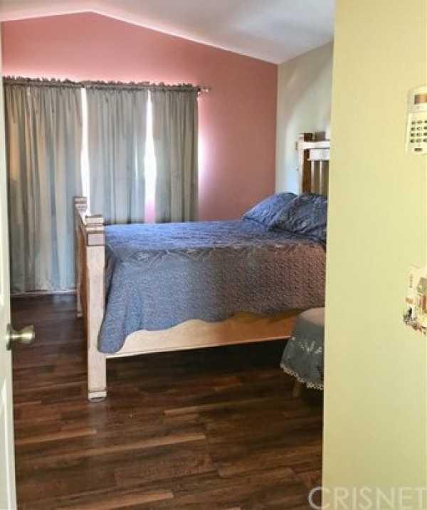 Active   2639 S Holmes Avenue Ontario, CA 91761 28