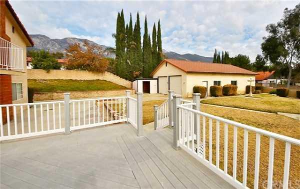 Active | 5361 Pearl Street Rancho Cucamonga, CA 91701 52