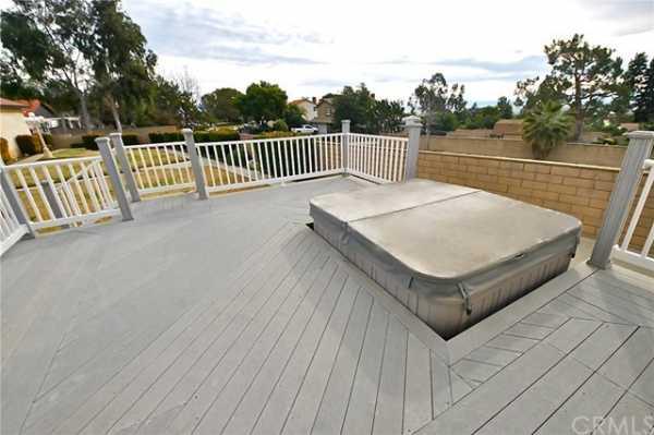 Active | 5361 Pearl Street Rancho Cucamonga, CA 91701 53