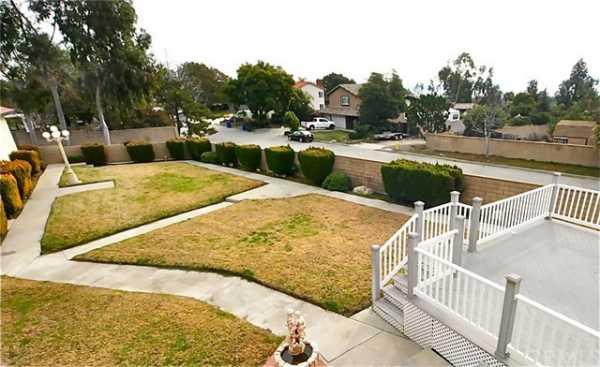 Active | 5361 Pearl Street Rancho Cucamonga, CA 91701 54