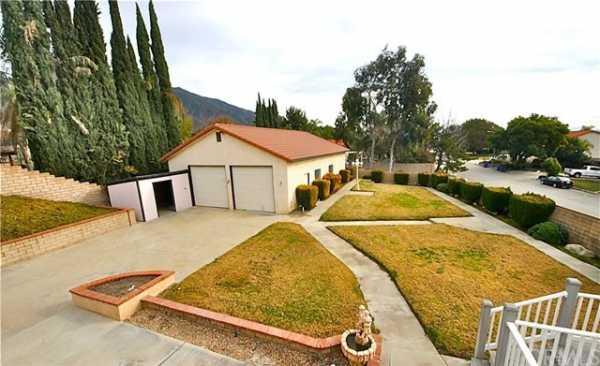 Active | 5361 Pearl Street Rancho Cucamonga, CA 91701 3
