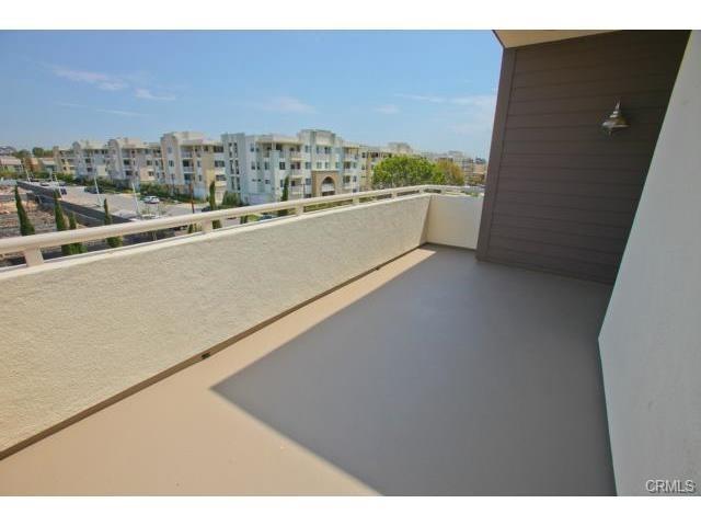 Closed | 5550 Boardwalk   #201 Hawthorne, CA 90250 20