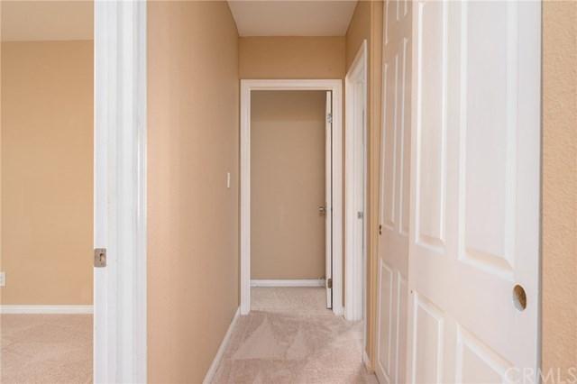 Closed | 23308 Marigold  Avenue #V203 Torrance, CA 90502 33
