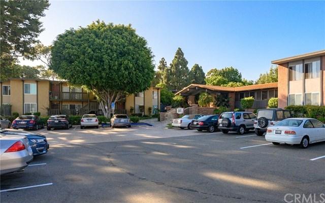 Closed | 23308 Marigold  Avenue #V203 Torrance, CA 90502 46