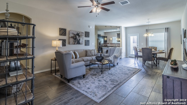 Off Market | 10691 PABLO WAY  San Antonio, TX 78109 4