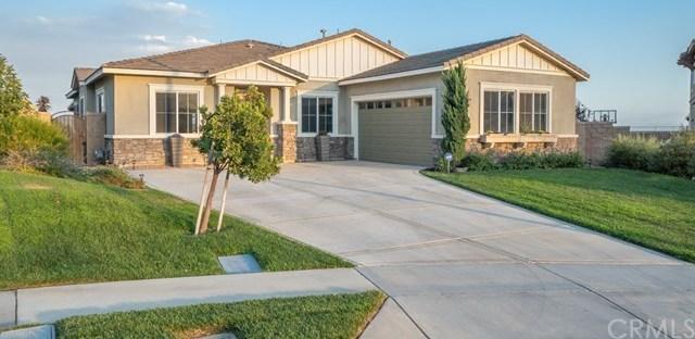 Closed | 12217 Maroon Drive Rancho Cucamonga, CA 91739 0
