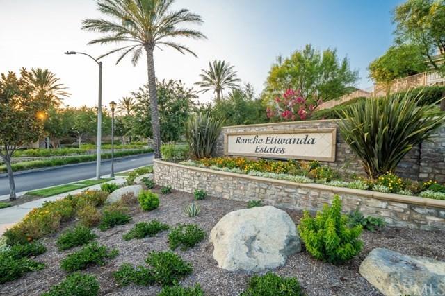 Closed | 12217 Maroon Drive Rancho Cucamonga, CA 91739 1