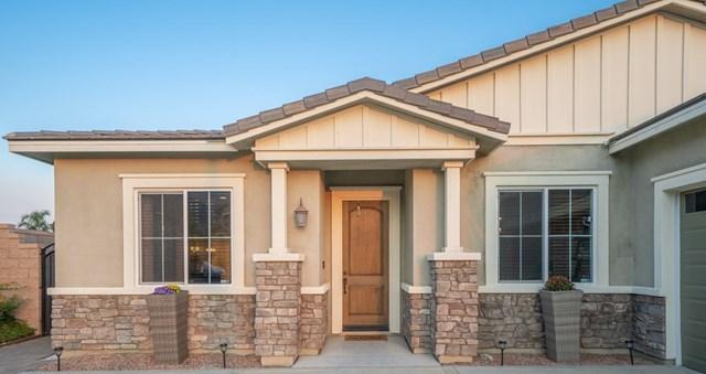 Closed | 12217 Maroon Drive Rancho Cucamonga, CA 91739 7
