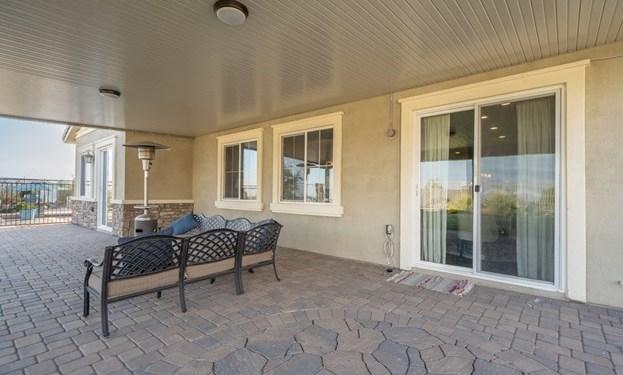 Closed | 12217 Maroon Drive Rancho Cucamonga, CA 91739 35