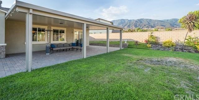 Closed | 12217 Maroon Drive Rancho Cucamonga, CA 91739 38