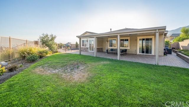 Closed | 12217 Maroon Drive Rancho Cucamonga, CA 91739 40