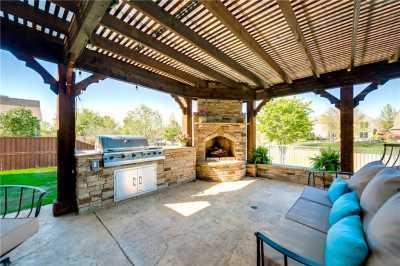Sold Property | 5144 Lago Vista Lane Frisco, Texas 75034 9