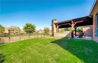 Sold Property | 5144 Lago Vista Lane Frisco, Texas 75034 12