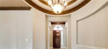 Sold Property | 5144 Lago Vista Lane Frisco, Texas 75034 13
