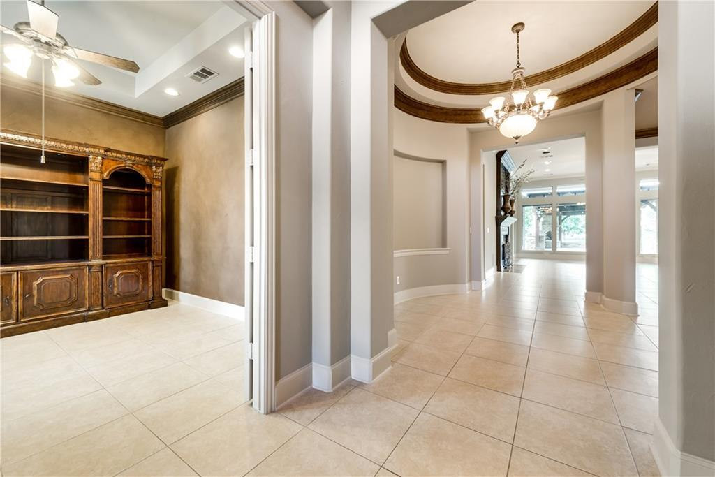 Sold Property | 5144 Lago Vista Lane Frisco, Texas 75034 14