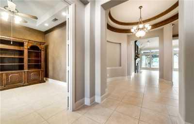 Sold Property | 5144 Lago Vista Lane Frisco, Texas 75034 14