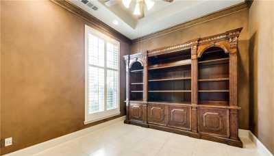 Sold Property | 5144 Lago Vista Lane Frisco, Texas 75034 15