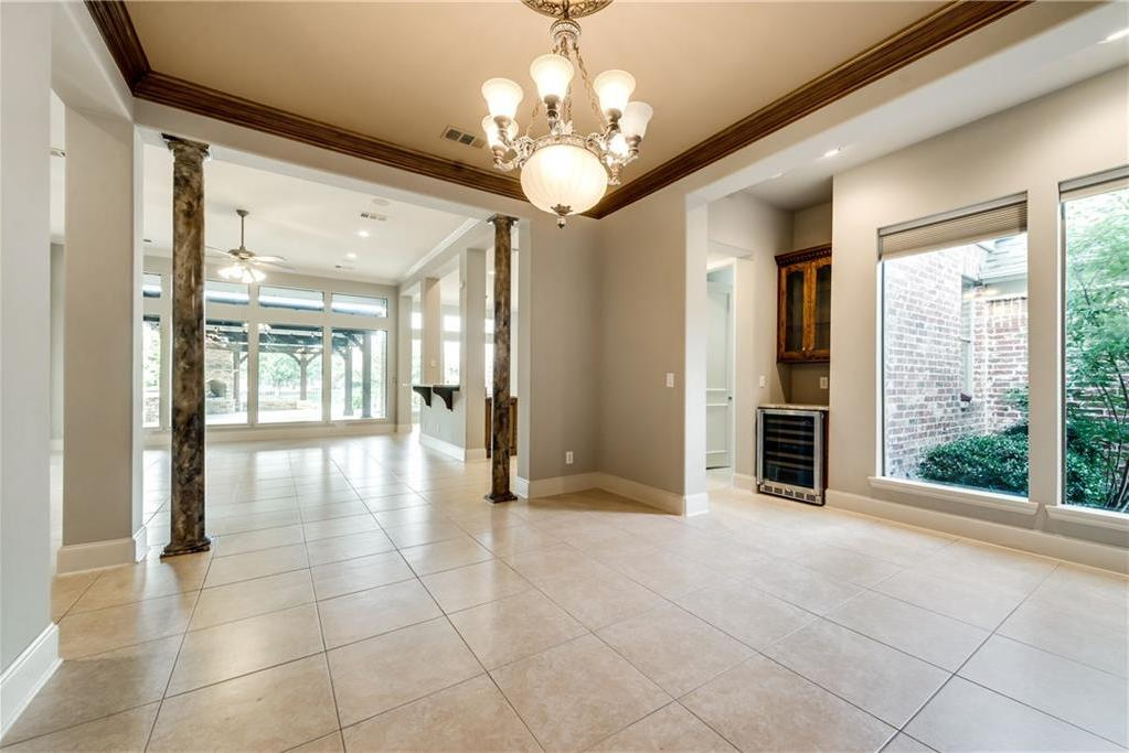Sold Property | 5144 Lago Vista Lane Frisco, Texas 75034 16