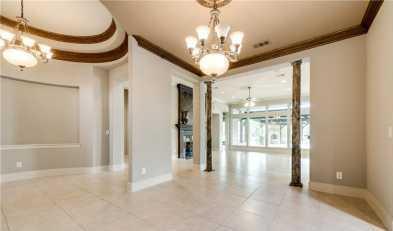 Sold Property | 5144 Lago Vista Lane Frisco, Texas 75034 17