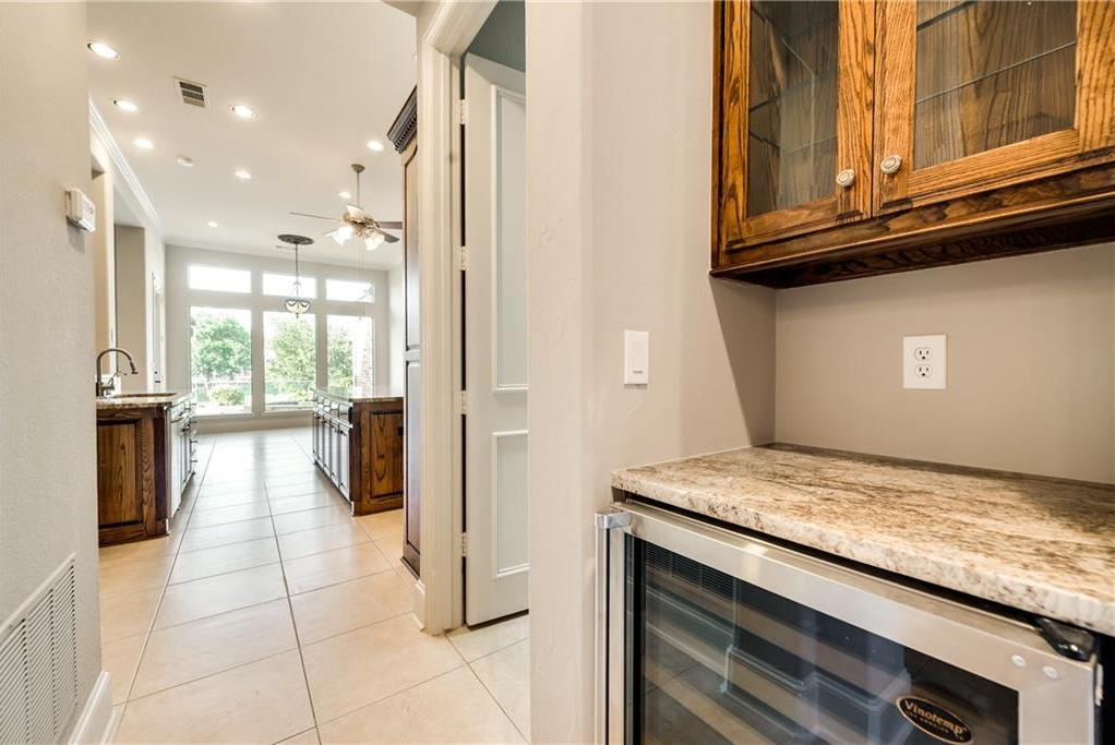 Sold Property | 5144 Lago Vista Lane Frisco, Texas 75034 18