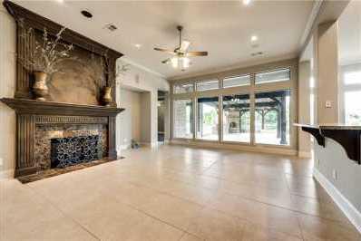 Sold Property | 5144 Lago Vista Lane Frisco, Texas 75034 19