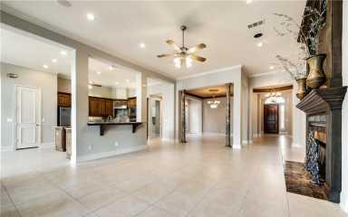 Sold Property | 5144 Lago Vista Lane Frisco, Texas 75034 20