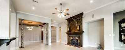 Sold Property | 5144 Lago Vista Lane Frisco, Texas 75034 21