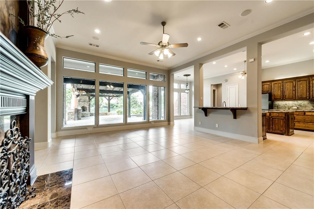 Sold Property | 5144 Lago Vista Lane Frisco, Texas 75034 22