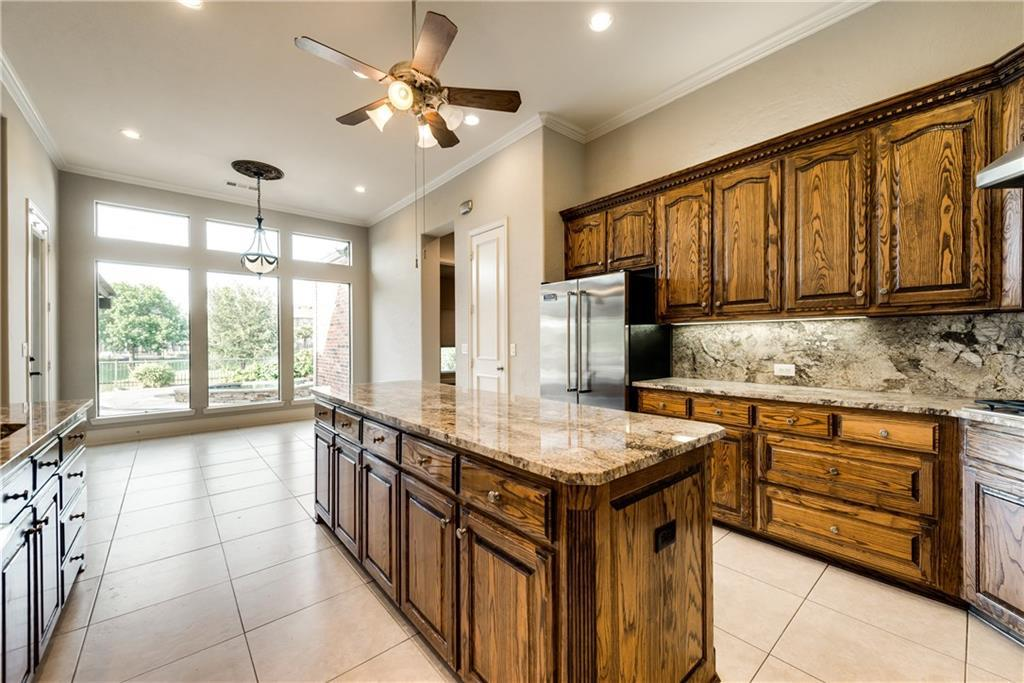 Sold Property | 5144 Lago Vista Lane Frisco, Texas 75034 23