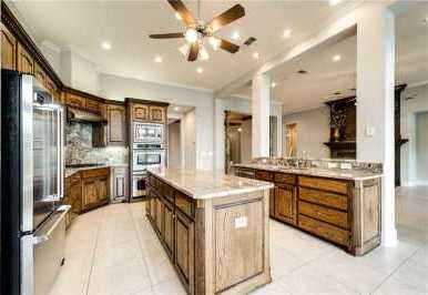 Sold Property | 5144 Lago Vista Lane Frisco, Texas 75034 24