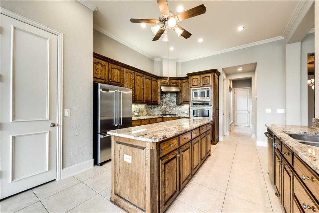 Sold Property | 5144 Lago Vista Lane Frisco, Texas 75034 25