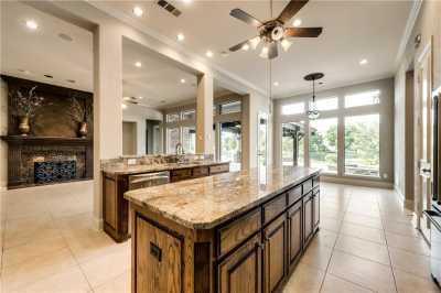 Sold Property | 5144 Lago Vista Lane Frisco, Texas 75034 26