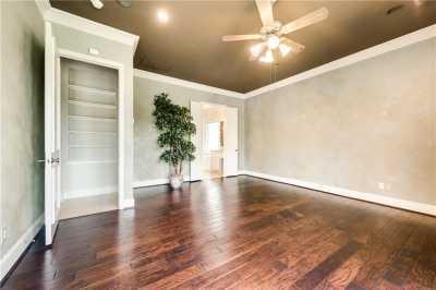 Sold Property | 5144 Lago Vista Lane Frisco, Texas 75034 27