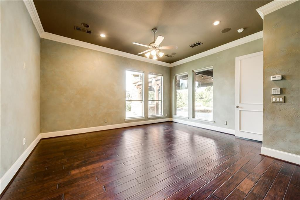 Sold Property | 5144 Lago Vista Lane Frisco, Texas 75034 28