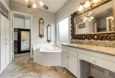 Sold Property | 5144 Lago Vista Lane Frisco, Texas 75034 29