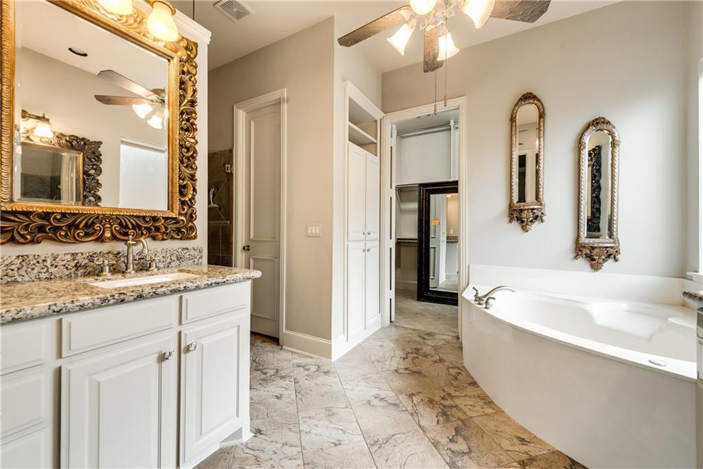 Sold Property | 5144 Lago Vista Lane Frisco, Texas 75034 30