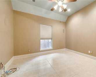 Sold Property | 5144 Lago Vista Lane Frisco, Texas 75034 31