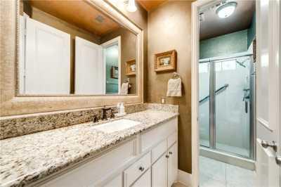 Sold Property | 5144 Lago Vista Lane Frisco, Texas 75034 32