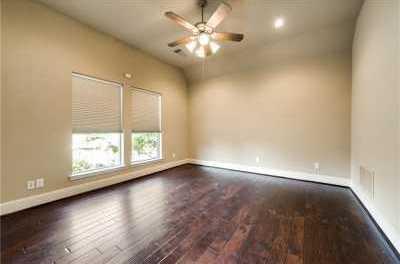 Sold Property | 5144 Lago Vista Lane Frisco, Texas 75034 33
