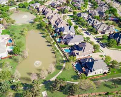 Sold Property | 5144 Lago Vista Lane Frisco, Texas 75034 5